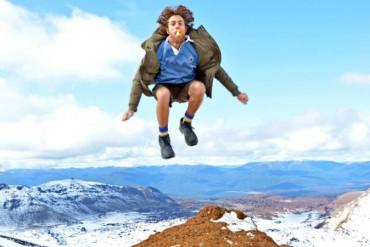 Jonathan Villamil Ama Viajar y se fue a Nueva Zelanda