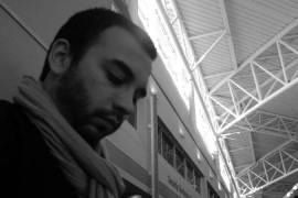 Luis Saus Arriesgarse a conocer lo autoctono