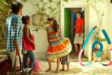 sabes por que airbnb es mejor que los hoteles o los hosteles