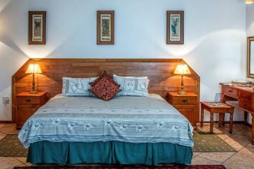 Hoteles u hostales donde es mejor hospedarse
