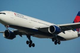 Delta Airlines y una propuesta jugada
