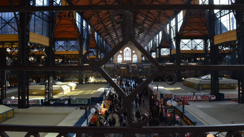Conoce-el-Mercado-Central-de-Budapest-Hungria-Amamos-Viajar
