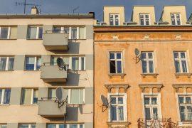 Reservar hotel con tiempo o encontrar alojamiento al llegar