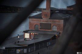 Fotografiska visita obligada al viajar a Estocolmo Fotografiska visita obligada al viajar a Estocolmo